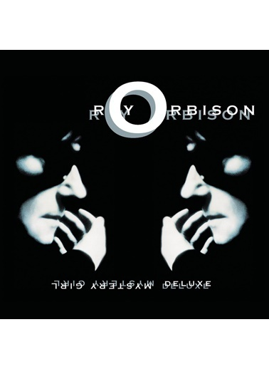 Sony Music RoyOrbison-Mystery Girl Deluxe Renkli